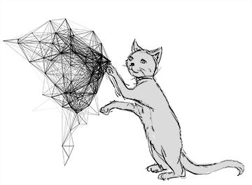 saikinbou_cat