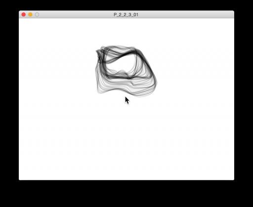 parametric_making_03