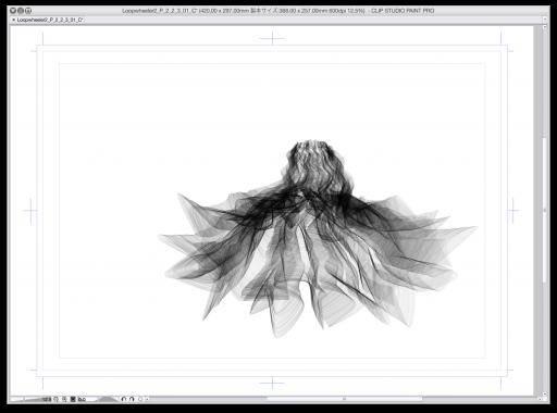 parametric_making_07