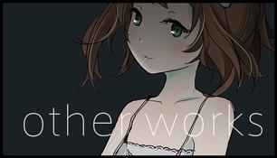 otherworks_mi